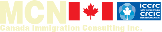 MCN Canada Immigration Consulting